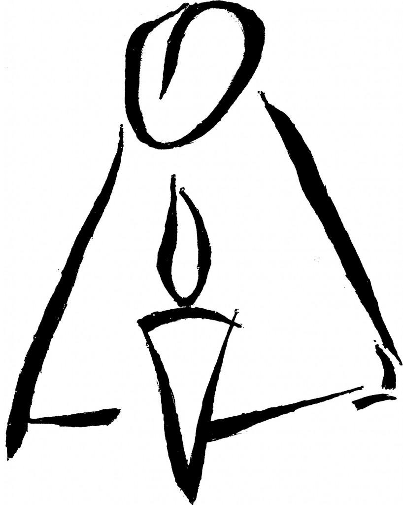 voorstel logo3b
